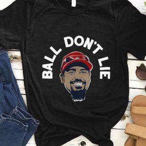 Original Ball Don't Lie Anthony Rendon shirt