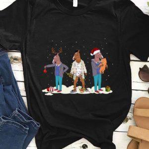 Top Free Churro Merry Christmas shirt