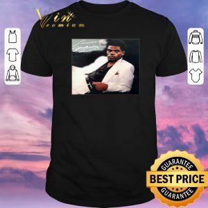 Top Lamar Jackson Thriller shirt sweater