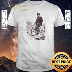 Hot Bicycle Cycling History Bike Cyclists shirt sweater