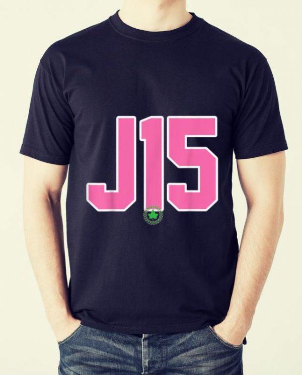 Premium J15 Aka Skee Wee 1908 Paraphernalia shirt