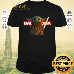 Pretty Star Wars Baby Yoda Darth Vader shirt sweater