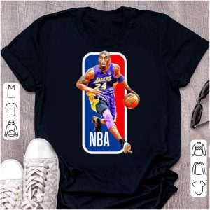 Top Kobe Bryant NBA Legend Never Die shirt