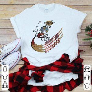 Travis Scott Rockets Travis Scott Houston Rockets Astroworld Gift shirt
