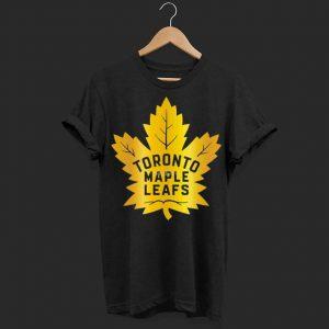 Toronto Maple Leafs Toronto Proud shirt