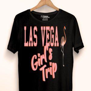 Las Vegas Girls Trip Matching Memento shirt