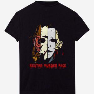 Premium Marvel Legends Thanos Oh Snap.png shirt