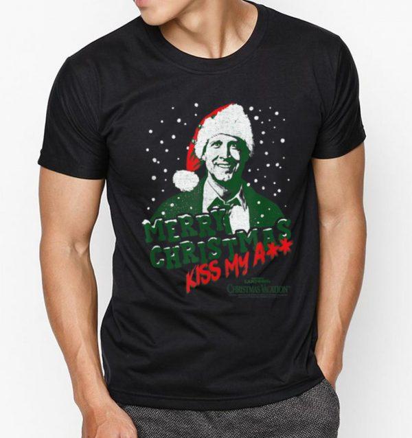 Awesome Christmas Vacation Merry Christmas shirt