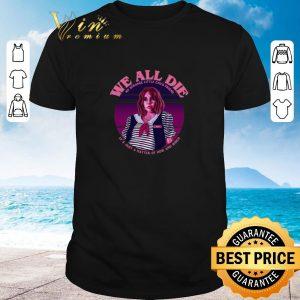 Funny Never Forget Floppy Disk VHS Cassette Tape vintage shirt 2020