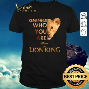 Funny Show Me Your Kitties Sunset shirt 2020