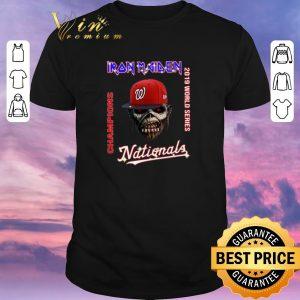 Nice Philadelphia Flyers players legends shirt sweater