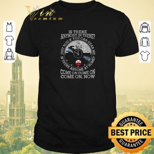 Nice Pink Floyd is there anybody in there just nod if you can hear me shirt sweater