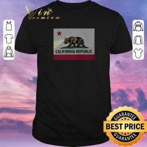 Official California Blackout Public Safety Power ShutOff PSPS shirt sweater