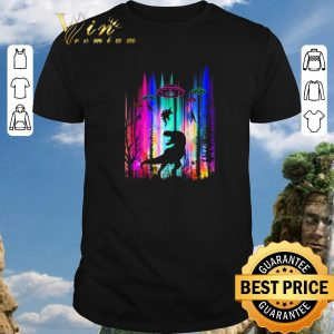 Top Mac Miller No matter where life takes me find me with a smile shirt 2020
