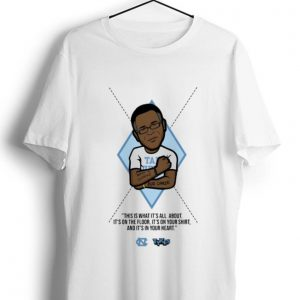 Original Stuart Scott This Is What It's All About Beat Cancer shirt