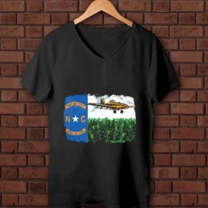 Funny May 20th 1775 North Carolina April 12th 1776 shirt
