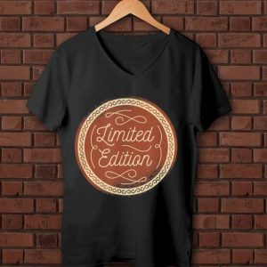 Nice One Of A Kind Limited Edition shirt