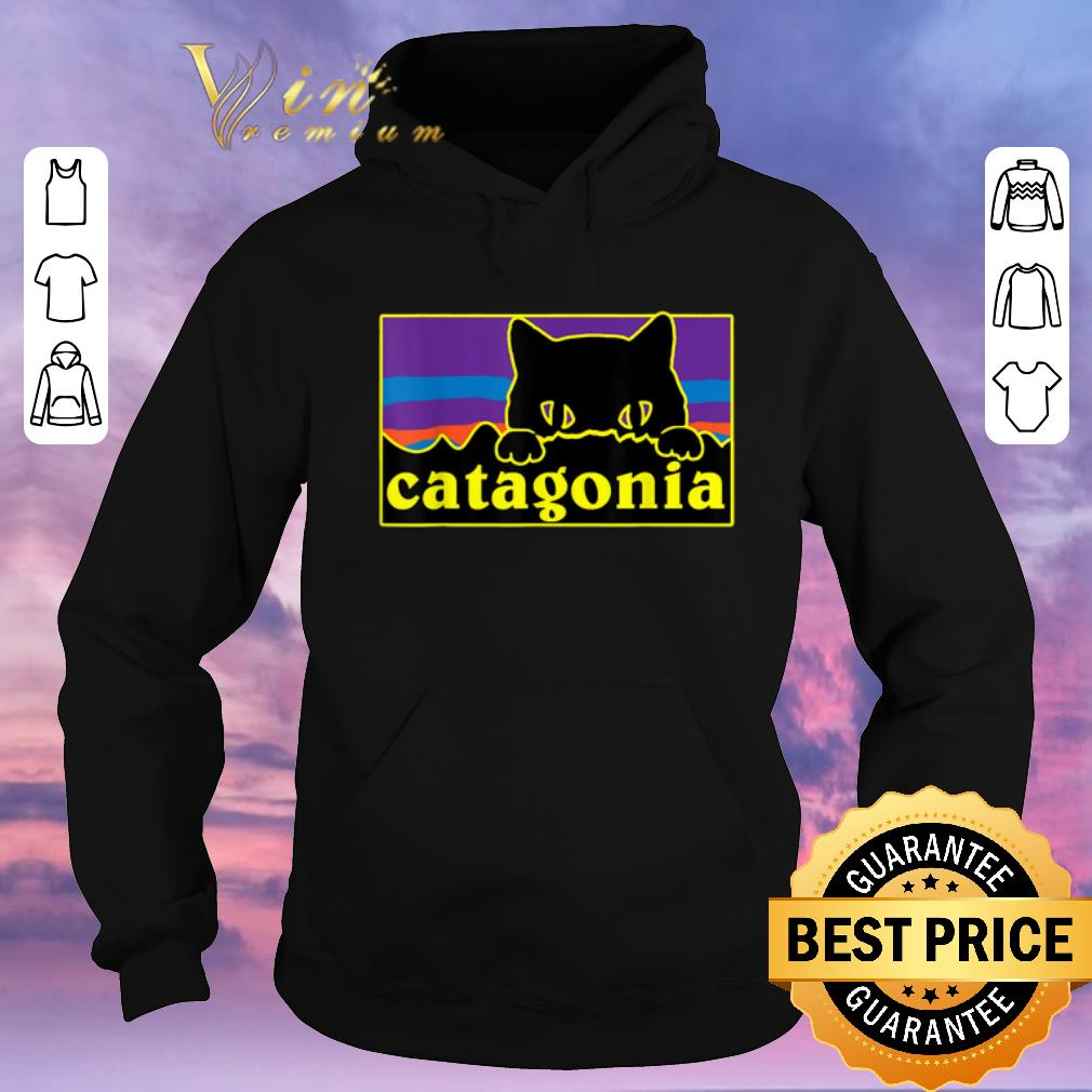 Top Catagonia Cat Meowntains shirt sweater 4 - Top Catagonia Cat Meowntains shirt sweater