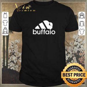 Nice adidas Buffalo Sabres shirt sweater