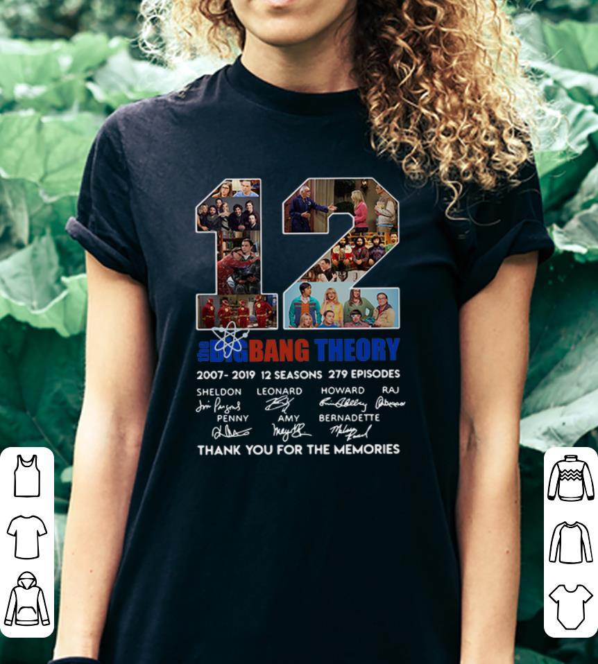 8e33d267 Big Bang Theory Ladies T Shirts Uk   Kuenzi Turf & Nursery