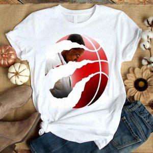 Toronto Raptors Basketball Player Lost His Mind Shirt
