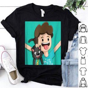 Denisdaily shirt