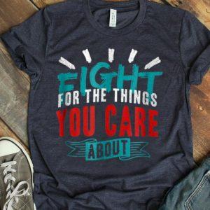 Notorious RBG Ruth Bader Ginsburg - Feminist shirt