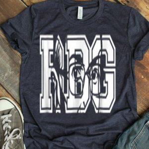 RBG Justice Ruth Bader Ginsburg Political Cool shirt