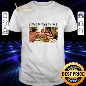 Cool Friendsgiving Friends Thanksgiving shirt
