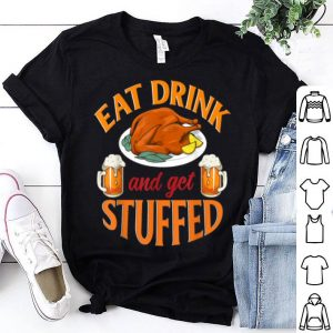Original Thanksgiving Day Christmas Fall Turkey Funny Gift sweater