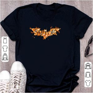 NBA Toronto Raptors Batman Logo DC Basketball Sports Long Sleeve shirt