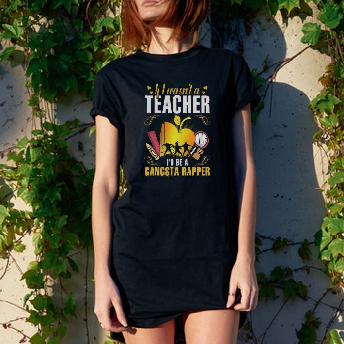 T&a teacher