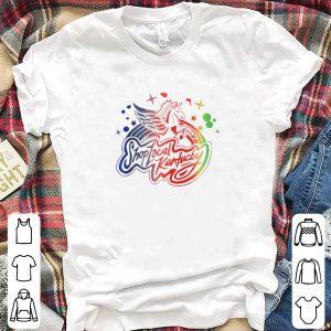 Shop ocal kentucky shirt