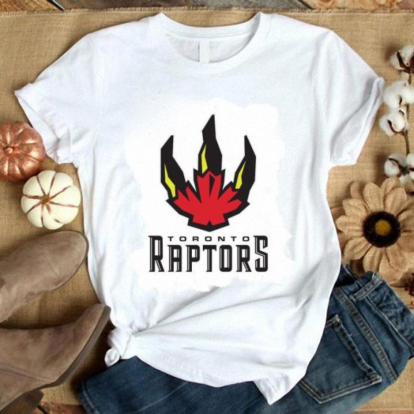 Toronto Raptors Canada Proud Shirt