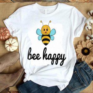 Adorable Bee Bee Happy shirt