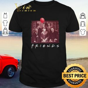 Hot Leatherface Friends scariest horror movies characters shirt sweater