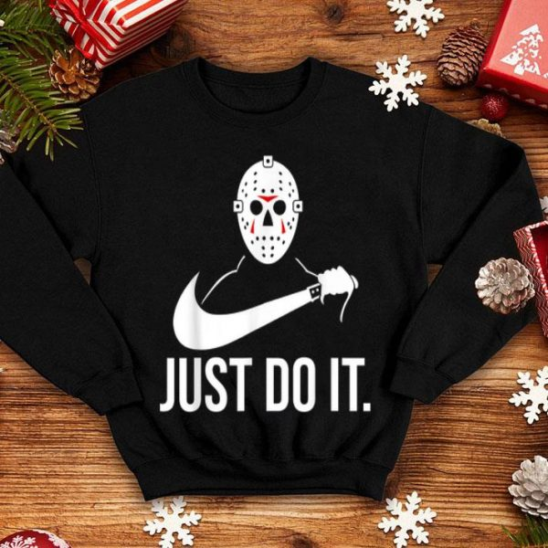 Top Halloween Costumes Scary Movies Gifts shirt