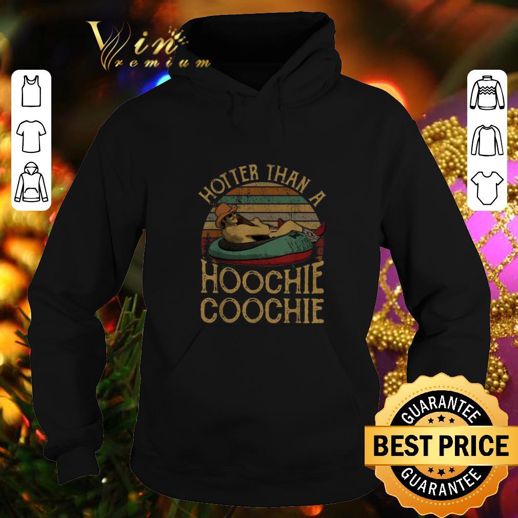 Cheap Alan Jackson Hotter than a Hoochie Coochie ugly Christmas shirt 4 - Cheap Alan Jackson Hotter than a Hoochie Coochie ugly Christmas shirt