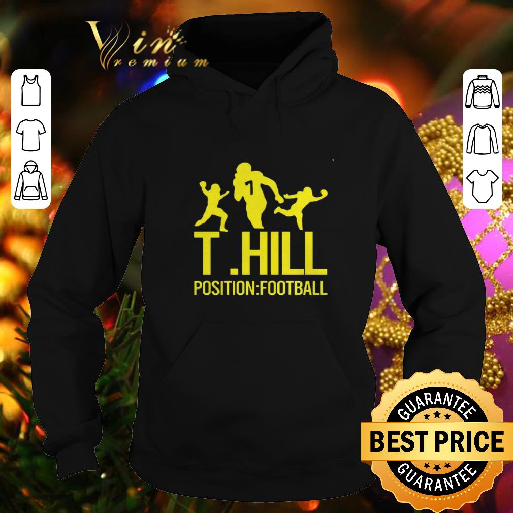 Cheap Taysom Hill Position Football Jersey shirt 4 1 - Cheap Taysom Hill Position Football Jersey shirt