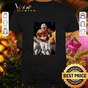 Funny Peyton Manning Denver Broncos shirt