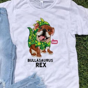 Rawr Bulbasaurus Rex Pokemon And Bull Lovers.png