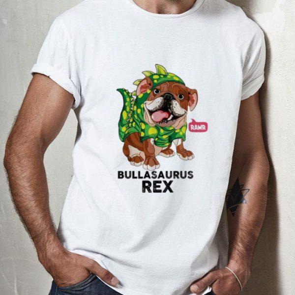 Rawr Bulbasaurus Rex Pokemon And Bull Lovers.png