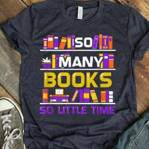 Reading Book Lover Bookworm Cute Gift shirt