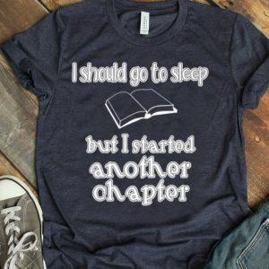 Womens Funny Book Lover, Bookworm Pajama Nightshirt, Reading shirt