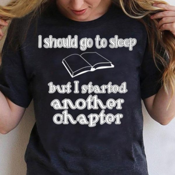 Womens Funny Book Lover, Bookworm Pajama Nightshirt, Reading shirt