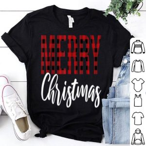 Premium Merry Christmas Holiday Gifts Happy Family Xmas Gift shirt