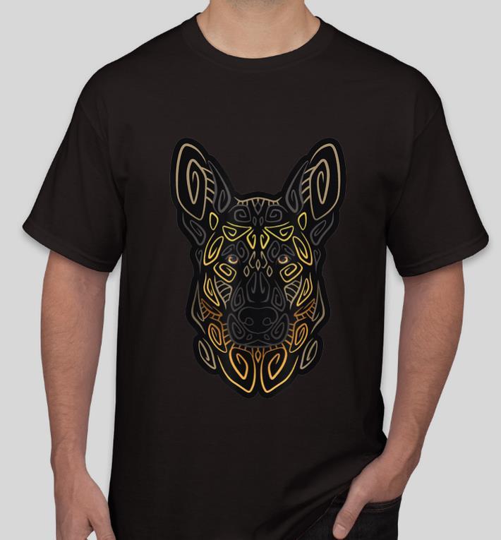 Official German Shepherd Dog Lovers shirt 4 - Official German Shepherd Dog Lovers shirt