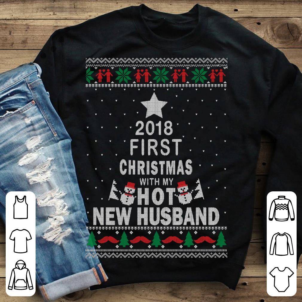 https://mypresidentshirt.com/images/2018/11/2018-first-christmas-with-my-hot-new-husband_5.jpg