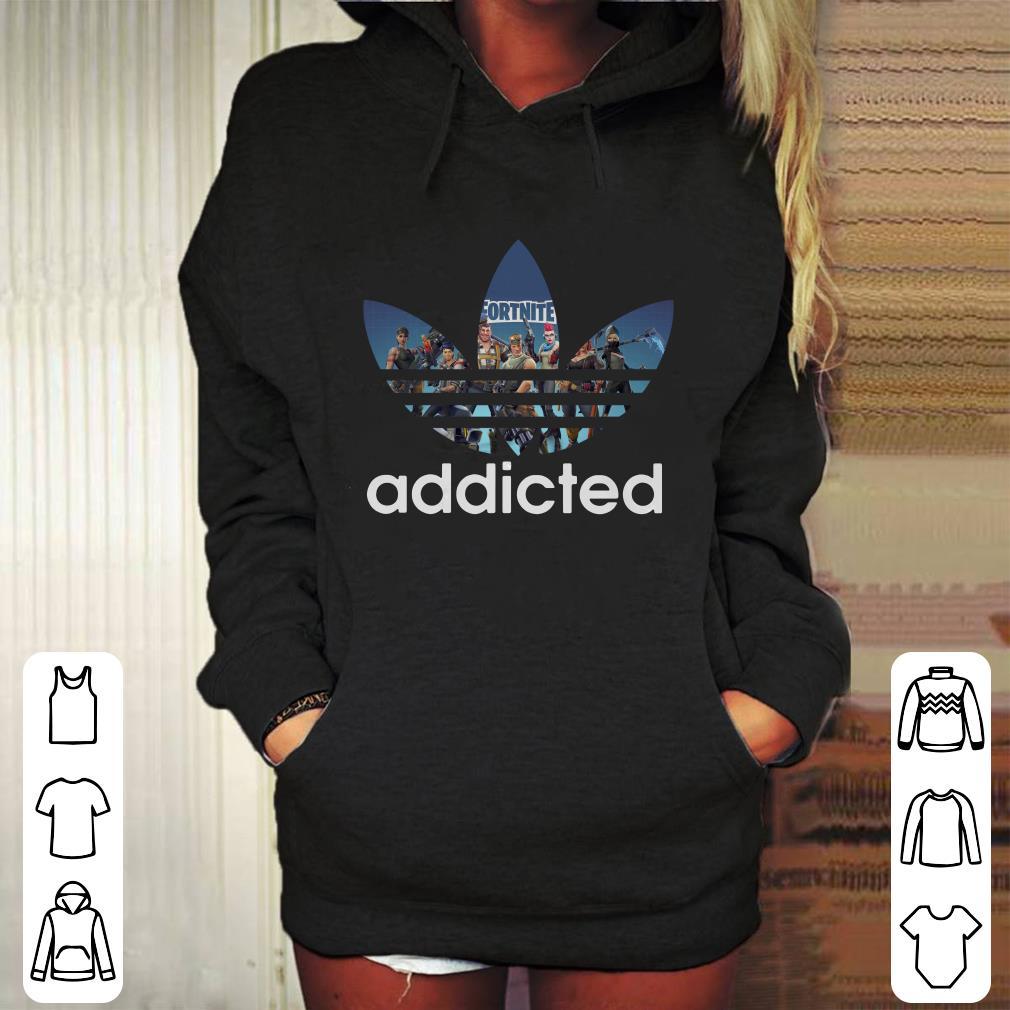 https://mypresidentshirt.com/images/2018/11/Adidas-Fortnite-addicted-shirt_4.jpg