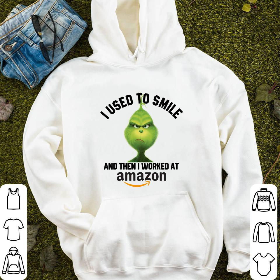 https://mypresidentshirt.com/images/2018/11/Amazon-Grinch-I-used-to-smile-and-then-I-worked-at-Amazon-shirt_4.jpg